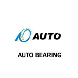 Luoyang Auto Bearing Co.,Ltd